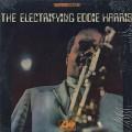 Eddie Harris / Electrifying