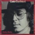 Gato Barbieri / Ruby, Ruby-1