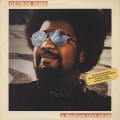 George Duke / A Brazilian Love Affair