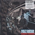 Guilty Simpson & Small Professor / Highway Robbery