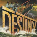 Jacksons / Destiny