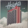 Kooley High / Heights