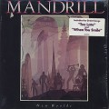 Mandrill / New Worlds-1