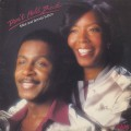 Mike And Brenda Sutton / Don't Hold Back