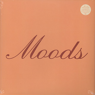 Moods / S.T.