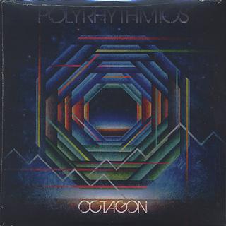 Polyrhythmics / Octagon