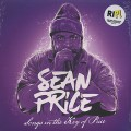 Sean Price / Songs In The Key Of Price (2LP)