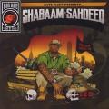 Shabaam Sahdeeq / Modern Artillery