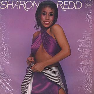 Sharon Redd / Sharon Redd