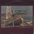 Tower Of Power / Back To Oakland