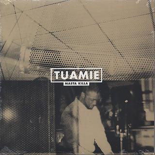 Tuamie / Masta Killa