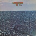 V.A. / Wattstax The Living Word