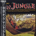 B.B. King / The Jungle