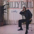 Billy Paul / Lately