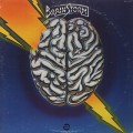 Brainstorm / Stormin'