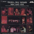 Fania All Stars / Latin - Soul - Rock
