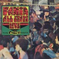 Fania All Stars / Live At The Cheetah (Vol. 1)