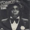 Hamilton Bohannon / Let's Start The Dance