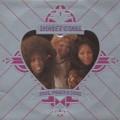 Honey Cone / Love, Peace & Soul