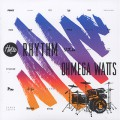 Hot16 / Rhythm c/w Rhythm (K-Def Remix)