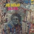 Joe Bataan / Salsoul