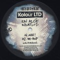 Kai Alce / NDALTD