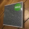 Madlib / Medicine Show The Brick