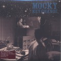 Mocky / Key Change (CD)