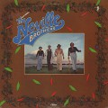 Neville Brothers / The Neville Brothers