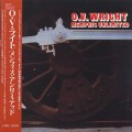 O.V. Wright / Memphis Unlimited