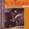 O.V. Wright / Nucleus Of Soul