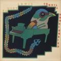 Ramsey Lewis / Tequila Mockingbird