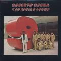 Roberto Roena Y Su Apollo Sound / 9
