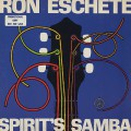 Ron Eschete / Spirit's Samba