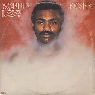 Ronnie Laws / Fever