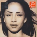 Sade / The Best Of Sade