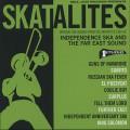Skatalites / Original Ska Sounds From The Skatalites 1963-65
