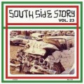 Various / South Side Story Vol. 23