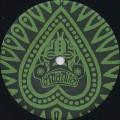Amanita / Qnitia c/w Makossa-1