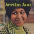 Aretha Franklin / Aretha Now