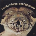 Bar-Kays / Cold Blooded
