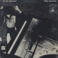 Billy Preston / It's My Pleasure-1