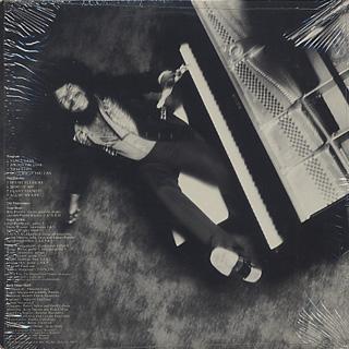 Billy Preston / It's My Pleasure back