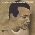 Bobby Cole / A Point Of View