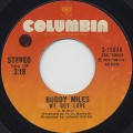 Buddy Miles / We Got Love