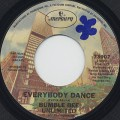Bumblebee Unlimited / Everybody Dance