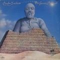 Charles Earland and Oddysey / The Great Pyramid