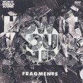 Damu The Fudgemunk / Hiss Fragments (EP)