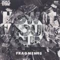 Damu The Fudgemunk / Hiss Fragments (EP)
