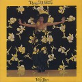Deniece Williams / This Is Niecy